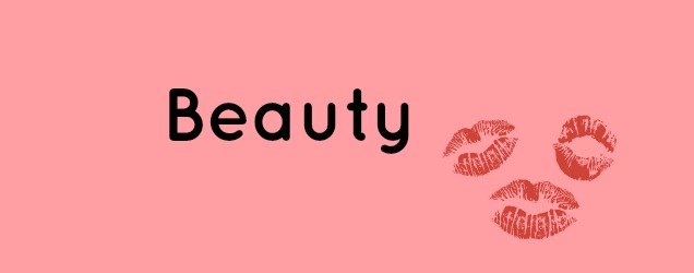 Sleek Lipstick: Cherry