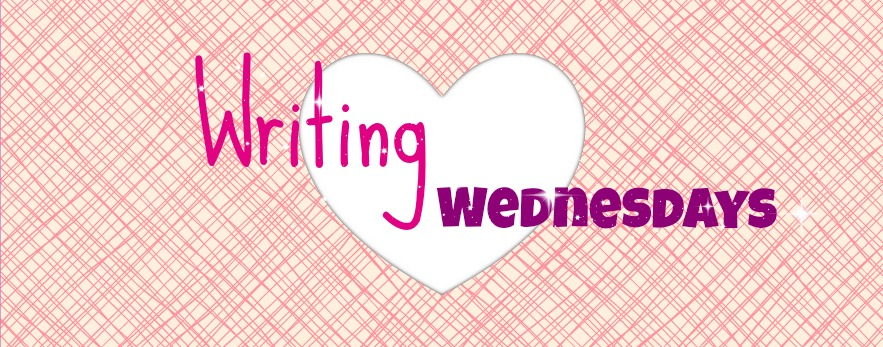 writing wednesdays cover