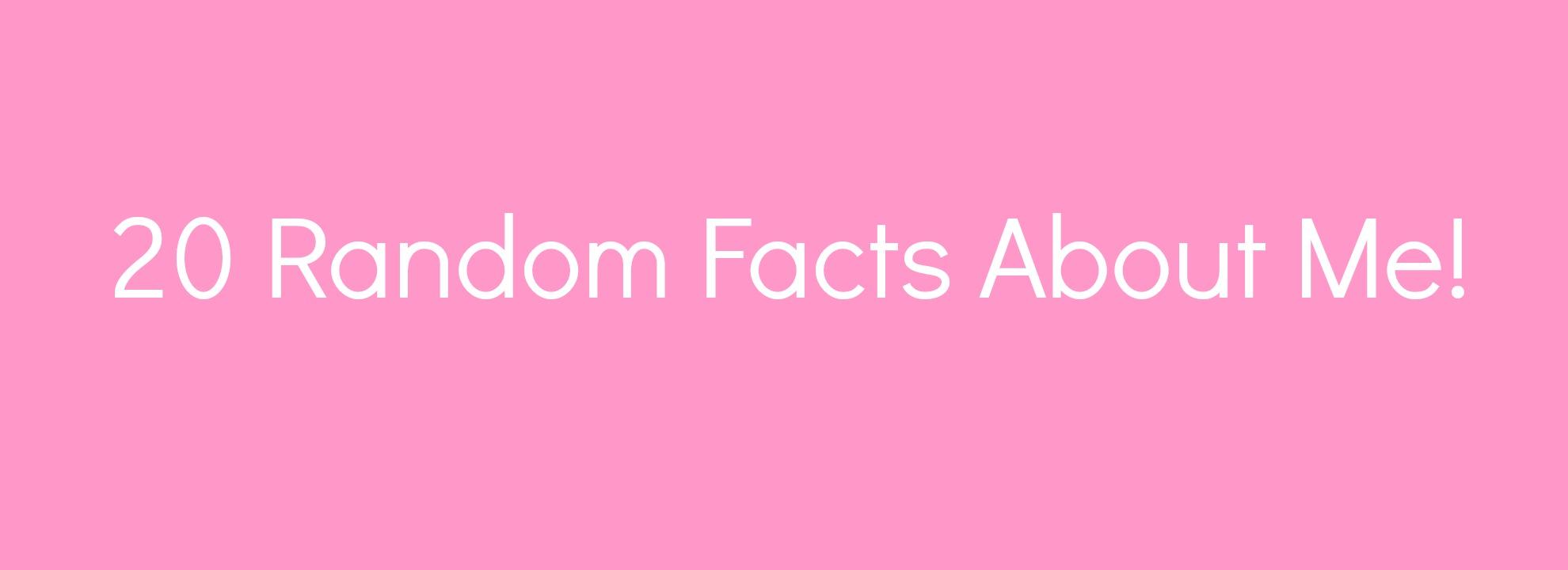 random facts over Rowan