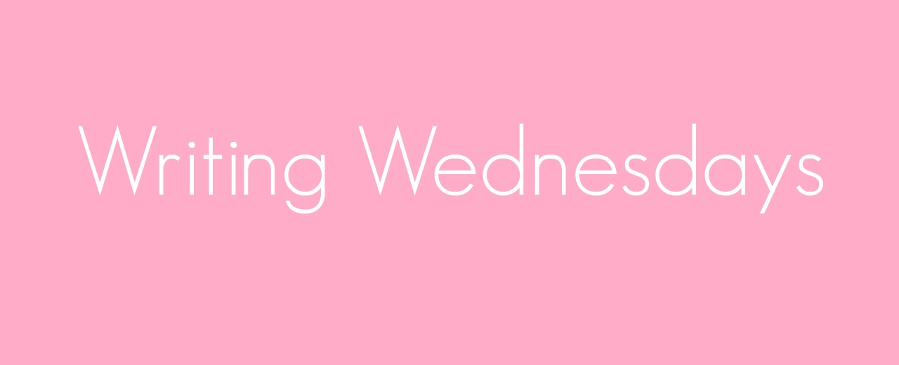 Writing Wednesday | Maakt social media mij narcistisch?