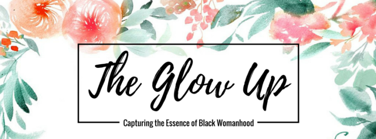 The-Glow-Up-banner