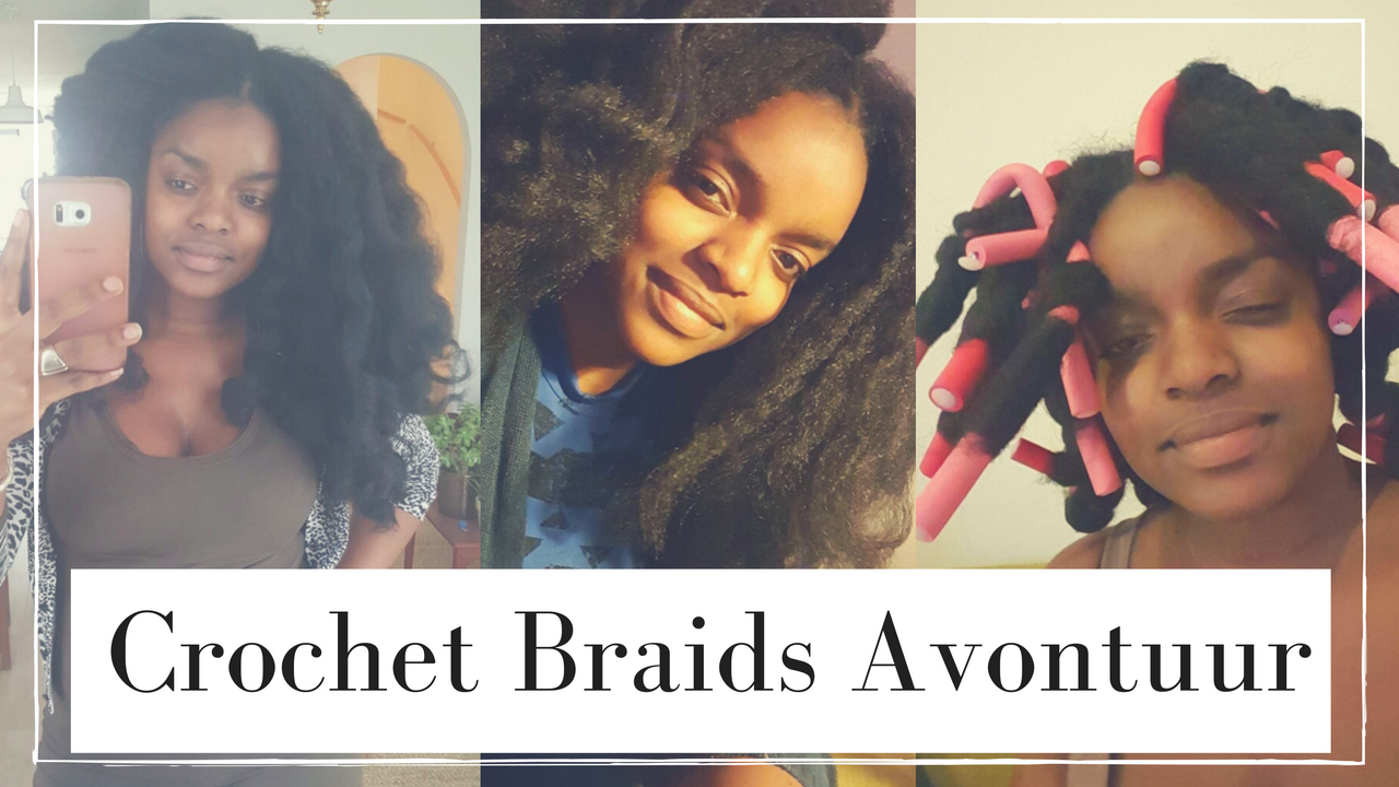 crochet-braids-avontuur-thumbnail