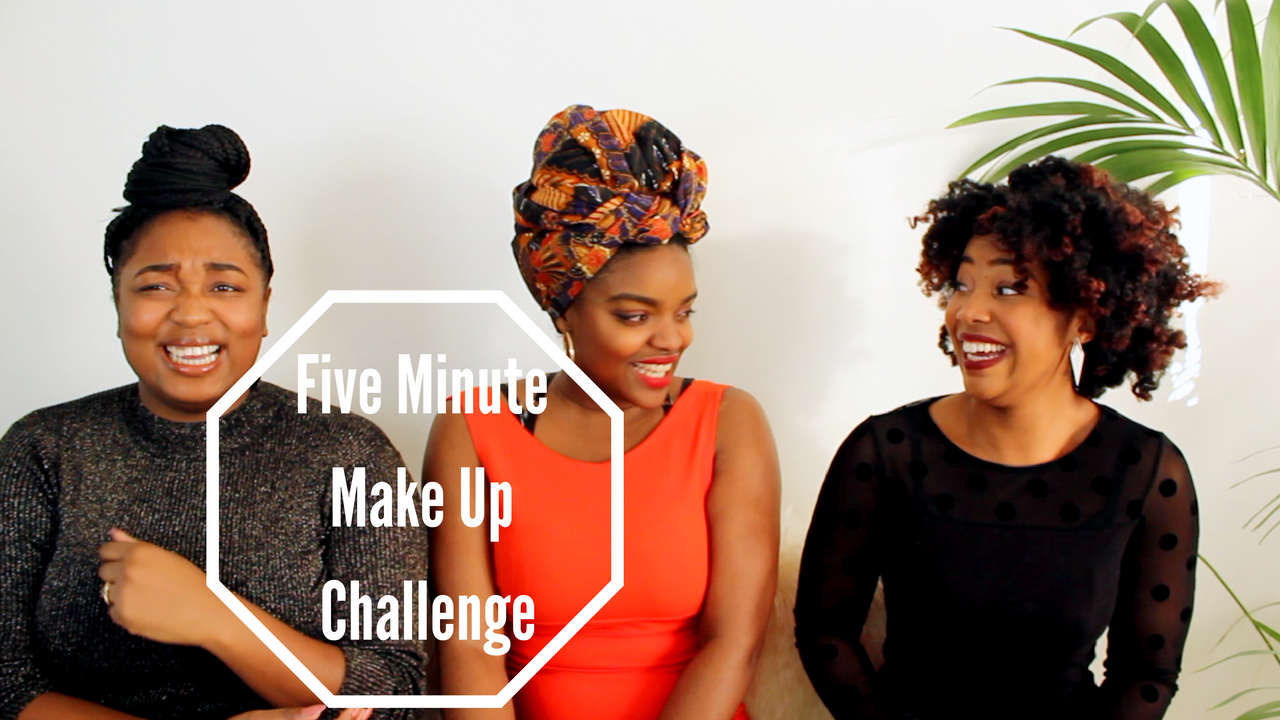 five-minute-make-up-challenge